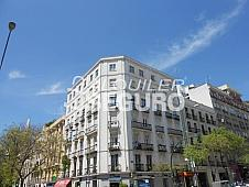 flat-for-rent-in-alcalde-sainz-de-baranda-ibiza-in-madrid