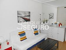 flat-for-rent-in-londres-guindalera-in-madrid