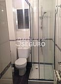 flat-for-rent-in-camarena-aluche-in-madrid