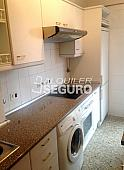 flat-for-rent-in-camarena-aluche-in-madrid