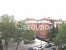 piso-en-alquiler-en-de-daroca-vicálvaro-en-madrid