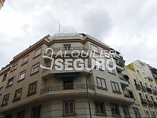 piso-en-alquiler-en-cartagena-prosperidad-en-madrid