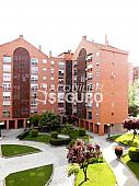 flat-for-rent-in-puerto-de-canencia-numancia-in-madrid