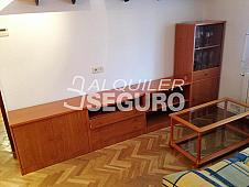 flat-for-rent-in-tucán-vista-alegre-in-madrid