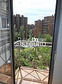 piso-en-alquiler-en-valparaiso-hispanoamérica-en-madrid