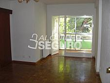 flat-for-rent-in-illescas-aluche-in-madrid
