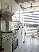 flat-for-rent-in-carretera-boadilla-del-monte-campamento-in-madrid