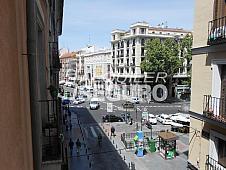 piso-en-alquiler-en-de-las-maldonadas-embajadores-en-madrid