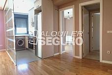 flat-for-rent-in-santa-julia-san-diego-in-madrid