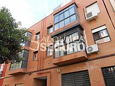 flat-for-rent-in-iriarte-guindalera-in-madrid-190787518