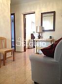 flat-for-rent-in-peña-de-la-atalaya-san-diego-in-madrid