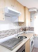 piso-en-alquiler-en-villardondiego-vicálvaro-en-madrid