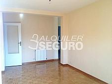 flat-for-rent-in-carril-del-conde-canillas-in-madrid