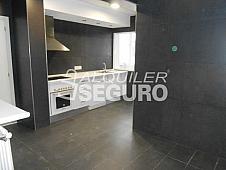 flat-for-rent-in-brasilia-guindalera-in-madrid