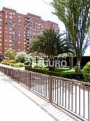 appartamento-en-affitto-en-antonio-cumella-marroquina-en-madrid