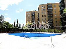 flat-for-rent-in-antonio-cumella-marroquina-in-madrid