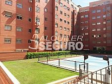 flat-for-rent-in-princesa-de-éboli-valdefuentes-in-madrid