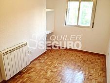 appartamento-en-affitto-en-carballo-pilar-en-madrid