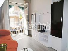 flat-for-rent-in-san-raimundo-bellas-vistas-in-madrid