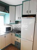 flat-for-rent-in-ascao-pueblo-nuevo-in-madrid
