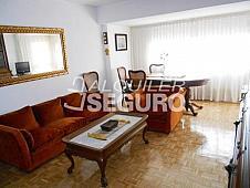 piso-en-alquiler-en-betanzos-pilar-en-madrid-192694402