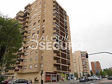 appartamento-en-affitto-en-betanzos-pilar-en-madrid