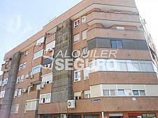 piso-en-alquiler-en-juan-bautista-de-toledo-prosperidad-en-madrid