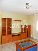 flat-for-rent-in-lópez-grass-numancia-in-madrid