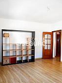 flat-for-rent-in-carlos-martín-álvarez-portazgo-in-madrid