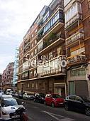 piso-en-alquiler-en-trueba-y-fernández-hispanoamérica-en-madrid