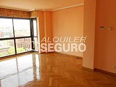flat-for-rent-in-ciudad-de-barcelona-pacífico-in-madrid