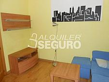 flat-for-rent-in-general-lacy-palos-de-moguer-in-madrid