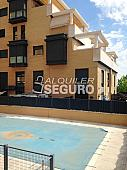 flat-for-rent-in-del-euro-pau-de-carabanchel-in-madrid
