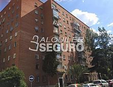 flat-for-rent-in-martinez-izquierdo-guindalera-in-madrid