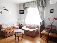 flat-for-rent-in-amos-de-escalante-pueblo-nuevo-in-madrid