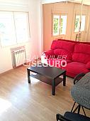 flat-for-rent-in-antonio-leyva-opañel-in-madrid