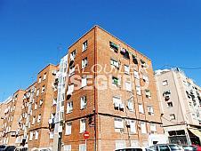 piso-en-alquiler-en-prudencio-álvaro-quintana-en-madrid
