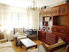 piso-en-alquiler-en-nuestra-señora-del-villar-ventas-en-madrid