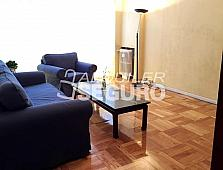 flat-for-rent-in-américa-guindalera-in-madrid