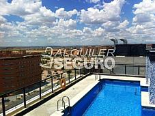 flat-for-rent-in-ensanche-de-vallecas-ensanche-de-vallecas-in-madrid