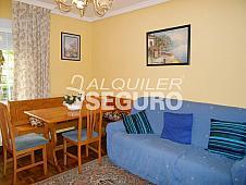 flat-for-rent-in-villaviciosa-campamento-in-madrid