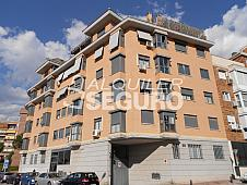 flat-for-rent-in-sanchidrian-campamento-in-madrid