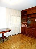 flat-for-rent-in-albufera-portazgo-in-madrid