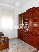 piso-en-alquiler-en-cerro-de-garabitas-san-diego-en-madrid