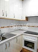 flat-for-rent-in-cerro-de-garabitas-san-diego-in-madrid