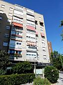 flat-for-rent-in-moratalaz-vinateros-in-madrid