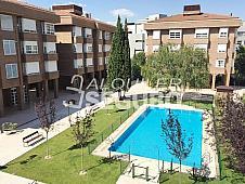 flat-for-rent-in-duquesa-de-castrejón-pinar-del-rey-in-madrid