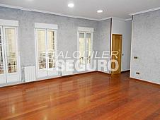 flat-for-rent-in-barbieri-justicia-in-madrid