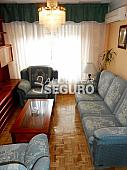 piso-en-alquiler-en-tacona-fontarrón-en-madrid
