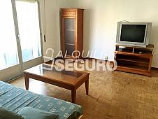 flat-for-rent-in-arroyo-del-olivar-portazgo-in-madrid-197959513